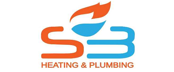 S3 Heating and Plumbing
